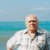 Леонид Истомин