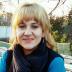 Наталия Шостак
