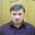 Александр Воротников