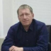 Алексей Лебёдко