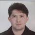 Умиджон Шамсиддинов