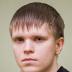 Виталий Белянин