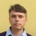 Александр Коротенко