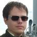 Дмитрий Понятов