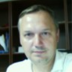 Андрей Гуляйко