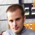 Юрий Сальников