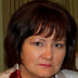 Галина Чусавитина