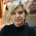 Olga Pushkar