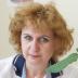 Ирина Будриева