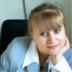 Ирина Снегурова