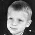 Иван Югов