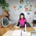 Татьяна Хлызова