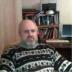 Святослав Лавриненко