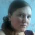 Лена Горинштейн