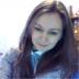 Лилия Ардаева