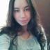 Лина Спирина