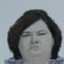 Наталья Шмыгарёва