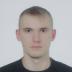 Максим Гриценко