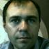 Владимир Zakharchenko