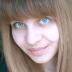Анастасия Чифранова