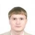 Дмитрий Никандров