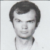 Андрей Бугров