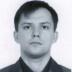 Николай Гержан