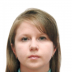 Ольга Барашова