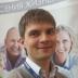 Михаил Партонен
