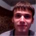 Антон Прудников
