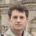 Сергей Шатин