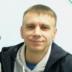 Евгений Шелков