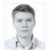 Илья Шуклин