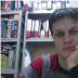 Роман Старцев