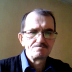 Леонид Степанов