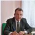Владимир Тадеуш