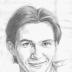 Константин Ерёменко