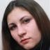 Валентина Кучеренко