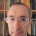Петр Василенко