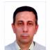 Рамиль Харисов