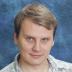 Евгений Крыгин