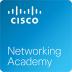 Сетевая академия Cisco